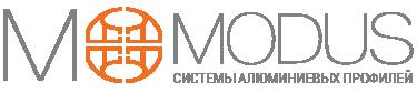 Компания МОДУС